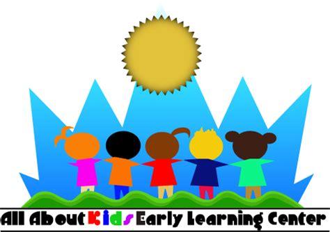 Resume for teachers of preschool