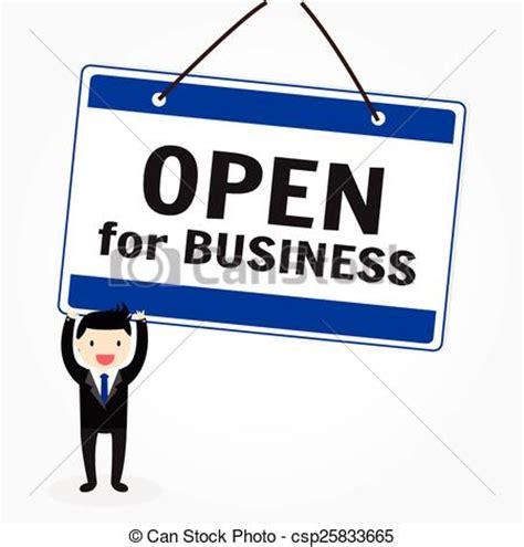 Business plan for computer hardware shop